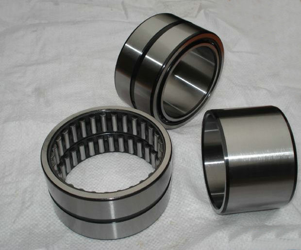 NA4901 needle roller bearing 12*247*13 mm