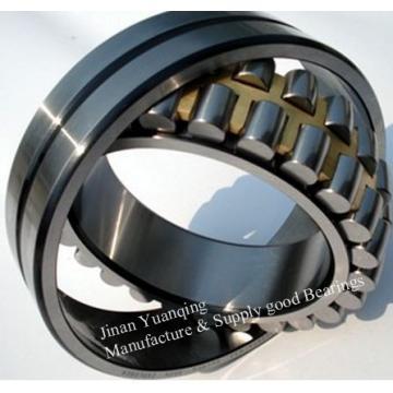 23256CAK spherical roller bearing
