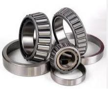 discount tapered roller bearing 30320