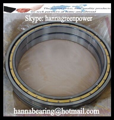 16026M Deep Groove Ball Bearing 130x200x22mm