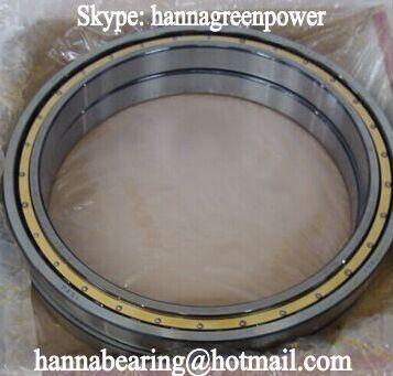 16026M Deep Groove Ball Bearing 130x200x22mm