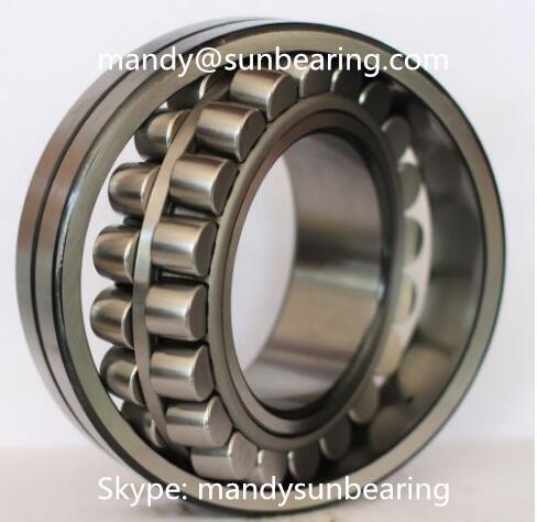 24156 M bearing 280x460x180mm