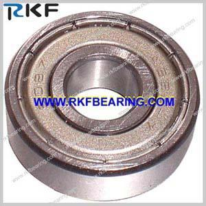 608zz ABEC-7 micro bearing 8x22x7mm