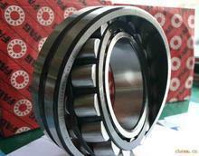 24168 E CCK/W33 Spherical Roller Bearing
