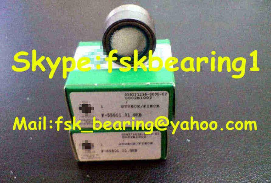 F-201380 Needle Roller Bearing 30.4×52×22mm