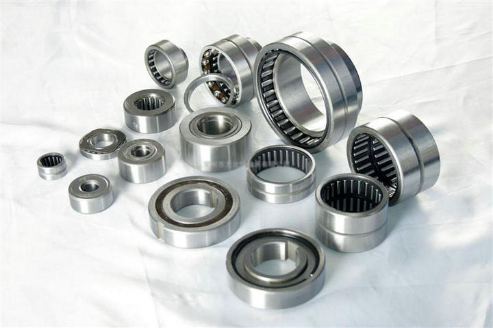 RS141918 Needle roller bearing