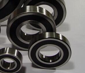 61813 Deep Groove Ball Bearing 65x85x10mm