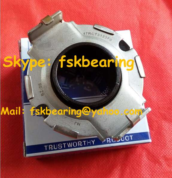 Automobile Bearing FCR55-17-11 Release Bearing 70x31.7x34.5
