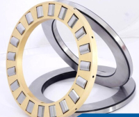 China supplier 871/850 old type 75491/850 cylindrical roller thrust bearing size 850x1000x67mm
