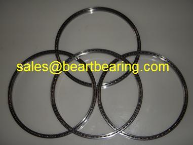 K09013XP0 bearing 90mmx116mmx13mm