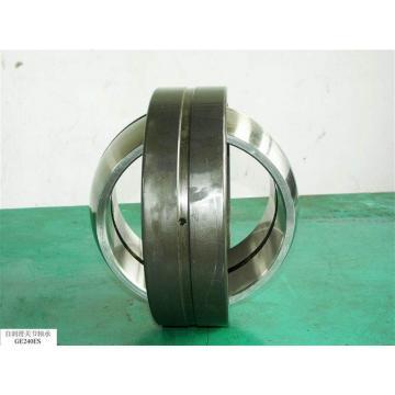 GE120AW sperical plain bearing