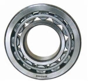 NU 2226 ECP 130x230x64chrom steel Cylindrical Roller Bearing