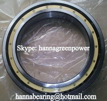 20214-K-TVP-C3 Spherical Roller Bearing 70x125x24mm