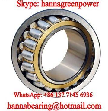 240/710-B-K30-MB-AH240/710-H Spherical Roller Bearing 710x1030x315mm