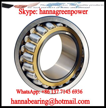 Z-536628.01 Spherical Roller Bearing 140x220x73mm