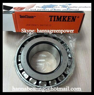 TIMKEN JH415647 JH415647 NEW IN BOX