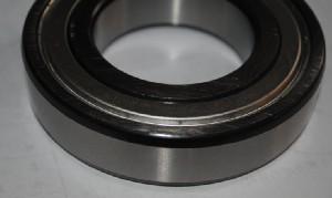 6002-2ZR Bearing