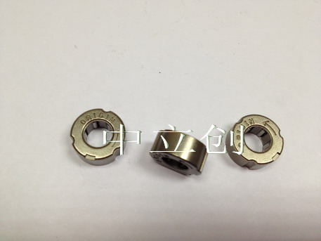 OWC814 One Way Needle Bearing OWC814GXRZ OWC814GXLZ Made in Japan