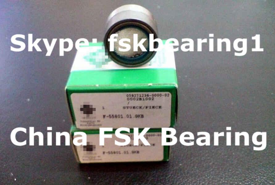 F-218266.RLF Bearings for Printing Machine