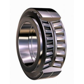 32912 bearing 60x85x17mm