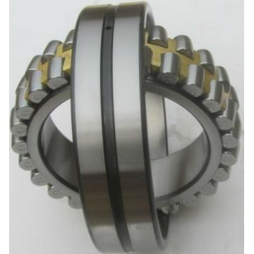 22238CCK/W33 spherical roller bearing