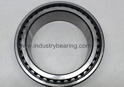 NBX 5035Z needle bearings