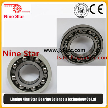 6326c3vl0241 motor bearings 130x280x58mm 6326c3vl0241 for Electric motor bearings suppliers