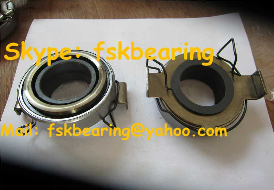 RCT356SA9 Clutch Release Bearing Manufacturer 35*75*33.8