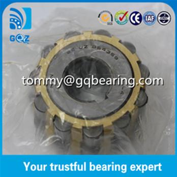 250752307K Eccentric Bearing 35X113X62mm