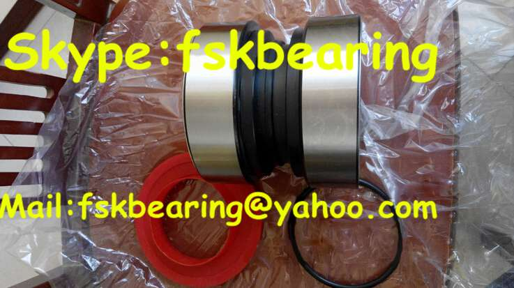 F566427.H195 VOLVO Front Wheel Bearing 58*110*115
