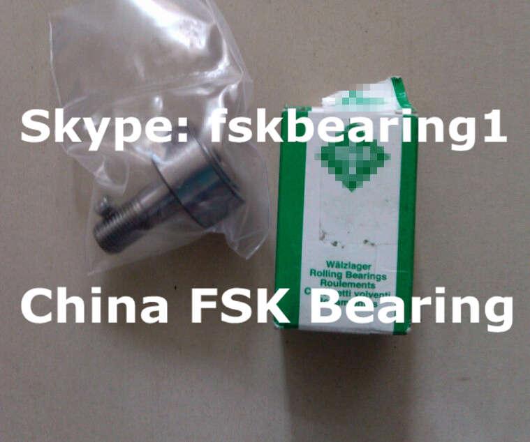 F-59242.HK Printing Machine bearings