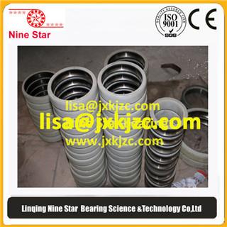 6210M/C3VL0241 Insulated bearings