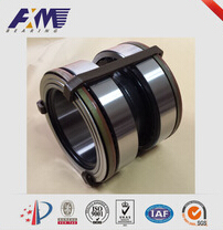 FXM Hot Sale China High Quality 805052 Truck Bearing