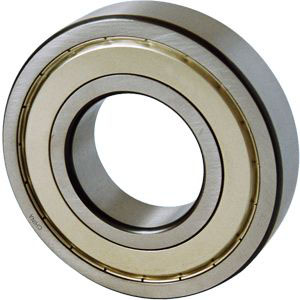 608-ZZ Bearing