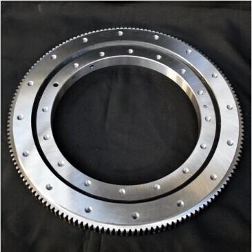 336DBS261y bearing