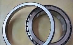 51426 thrust roller bearing 130x270x110mm