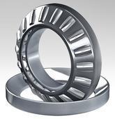 29590/22 Taper Roller Bearing 66X107X25