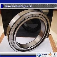 NCF 18/530 V Single Row Full Cylindrical Roller Bearing