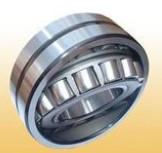 Bearing rolamento Spherical Roller Bearing 23032CC/W33 bearing