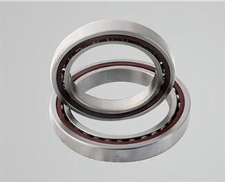 71900C AC P4 high speed Angular Contact Ball Bearing 10x22x6mm