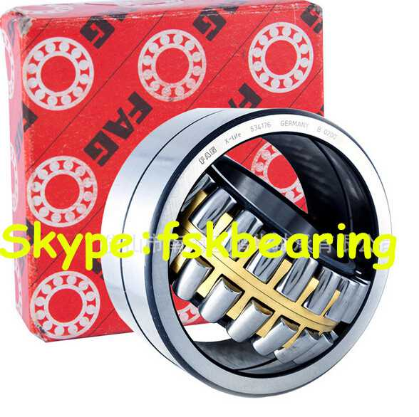 722361018 Concrete Mixer Truck Bearing 200*300*118