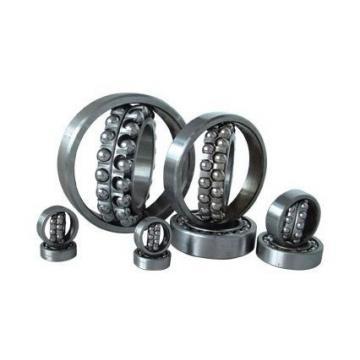2211K Self-Aligning Ball Bearings