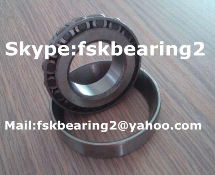 Tapered Roller Bearings BT1B639422/Q