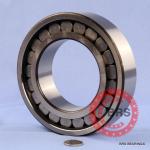 NCF3007CV bearing