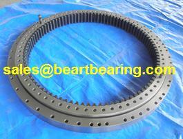 CATERPILLAR CAT374 swing bearing, gear & bearing GP for CAT374D/374F