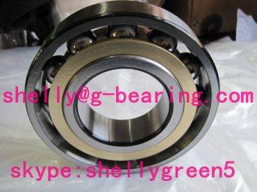 7314 ACM Angular Contact Ball Bearing 70×150×35mm