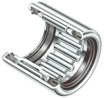 BK0509 bearing