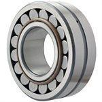 24032 CC/W33 self-aligning roller bearings