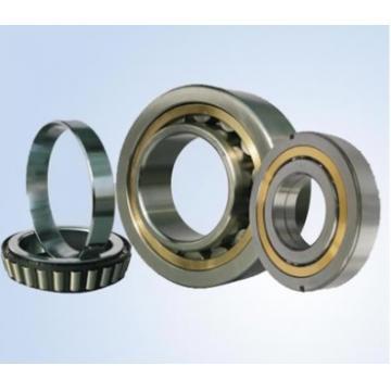 61809 bearing