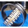 23956CC/W33 23956CA/W33 23956CCK/W33 23956CAK/W33 Spherical roller bearing